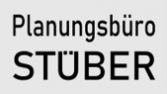 Planungsbüro Stüber Logo